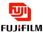 0096000005529819-photo-logo-fujifilm.jpg