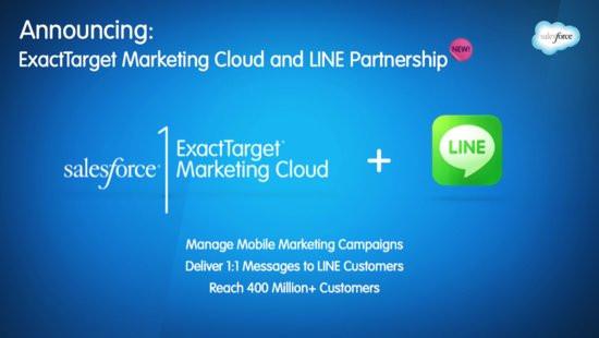 0226000007417413-photo-line-salesforce-com.jpg