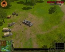 00d2000000414671-photo-sudden-strike-iii-arms-for-victory.jpg