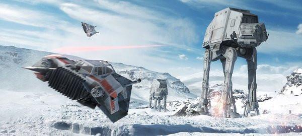 0258000008094414-photo-star-wars-battlefront.jpg