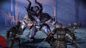 012C000002318650-photo-dragon-age-origins.jpg