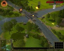 00d2000000414670-photo-sudden-strike-iii-arms-for-victory.jpg