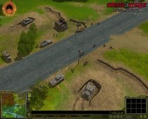 00d2000000414669-photo-sudden-strike-iii-arms-for-victory.jpg