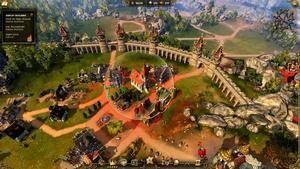 012C000002843652-photo-settlers-7-a-l-aube-d-un-nouveau-royaume.jpg