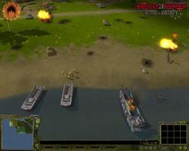 00d2000000414668-photo-sudden-strike-iii-arms-for-victory.jpg