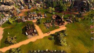 012C000002843646-photo-settlers-7-a-l-aube-d-un-nouveau-royaume.jpg
