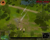 00d2000000414667-photo-sudden-strike-iii-arms-for-victory.jpg