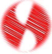 00AA000005906500-photo-osmeta-logo.jpg