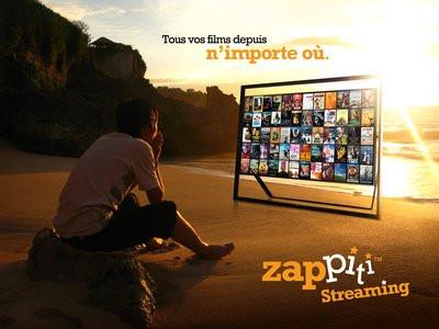 0190000007439435-photo-zappiti-streaming.jpg