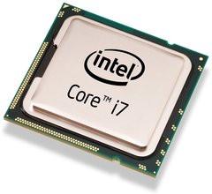 00F0000001738150-photo-processeur-intel-core-i7-3.jpg
