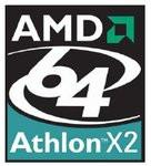 0000009600125664-photo-logo-amd-athlon-64-x2.jpg