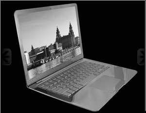 012C000003045250-photo-macbook-air-supreme-ice-edition.jpg