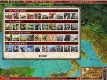 00D2000000709884-photo-europa-universalis-rome.jpg