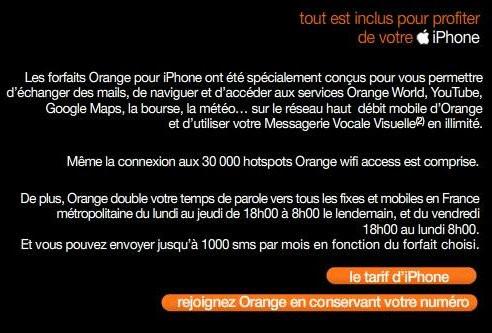 00674868-photo-forfaits-iphone-orange.jpg