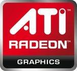 0000008c00667200-photo-amd-ati-radeon-logo.jpg