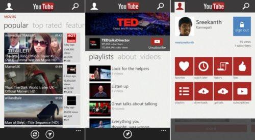 01F4000005991112-photo-youtube-windows-phone-8-screens.jpg