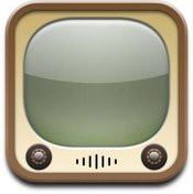 00AF000005341436-photo-youtube-ios-app-logo.jpg