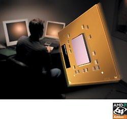 00FA000000060172-photo-amd-athlon-64-un-logo-de-plus.jpg