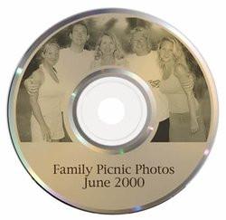 00FA000000104835-photo-lightscribe-cd-dvd.jpg