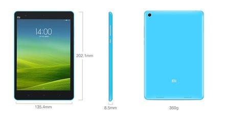 01C2000007362757-photo-xiaomi-mi-pad-tablette.jpg