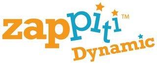 0140000006952892-photo-logo-zappiti-dynamic.jpg
