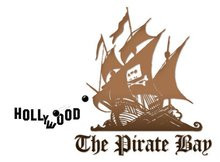 00DC000000310273-photo-the-pirate-bay.jpg