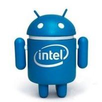 00CD000005402459-photo-intel-android-logo-sq-gb.jpg