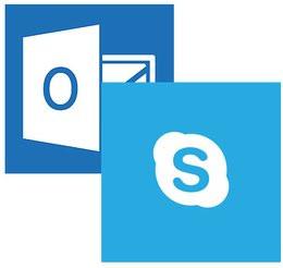 0104000005942616-photo-skype-dans-outlook-com.jpg