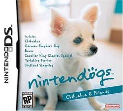 00FA000000141976-photo-jeux-nintendo-ds-nintendo-ds-nintendogs-chihuahua.jpg