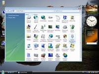0000009600343445-photo-windows-vista-build-5472.jpg