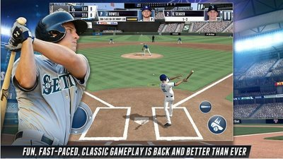 0190000008493488-photo-r-b-i-baseball-16.jpg