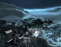 00d2000000428020-photo-winter-games-2007.jpg
