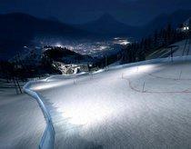 00d2000000428019-photo-winter-games-2007.jpg