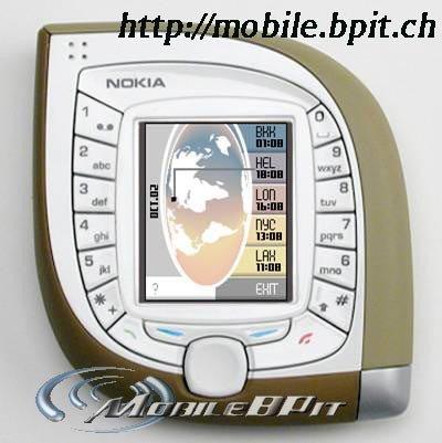 00417307-photo-imageneteco.jpg