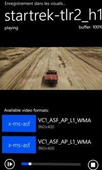 00c8000005506777-photo-test-nokia-lumia-920.jpg
