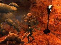 00d2000000209582-photo-dungeons-dragons-online-stormreach.jpg