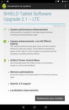 00DC000007829607-photo-nvidia-shield-tablet-2-1-lollipop-5-01-2.jpg