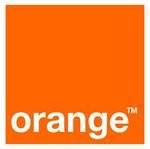 0096000002625754-photo-orange-mobile2.jpg
