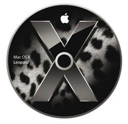 00FA000000343048-photo-mac-os-x-leopard-dvd.jpg