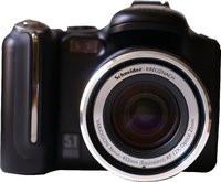 00C8000000205794-photo-comparo-bridge-kodak-p850-visuel.jpg