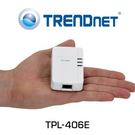 04862026-photo-trendnet-tpl-406e.jpg