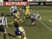 00B4000000094143-photo-pro-evolution-soccer-4.jpg