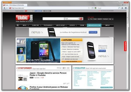 01f4000004109664-photo-mozilla-firefox-4-0-interface.jpg