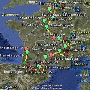 012C000003352714-photo-tour-de-france-google.jpg