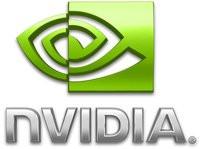 00C8000000345924-photo-nouveau-logo-nvidia.jpg