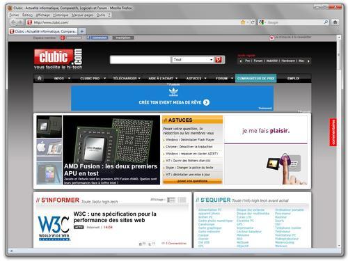 01F4000004109668-photo-mozilla-firefox-4-0-barre-de-menus-onglets-en-bas.jpg