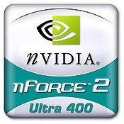 00af000000058115-photo-logo-nforce-2-ultra-400-small.jpg