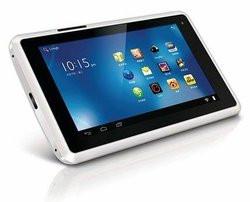 00FA000005115950-photo-philips-tablet.jpg