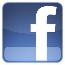 00dc000004739410-photo-02885294-photo-logo-facebook.jpg