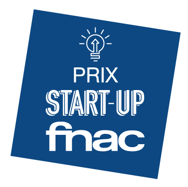 08285796-photo-logo-prix-start-up-fnac.jpg